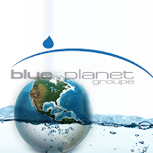Blue Planet Groupe