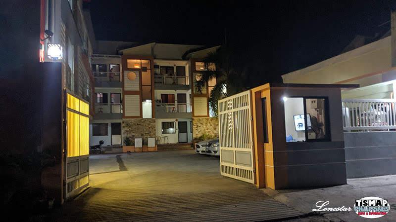 Rosarietta Residential Homes