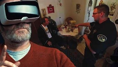 Mental Health VR screenshot thumbnail