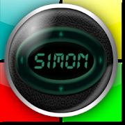 Simon Says CopyCat