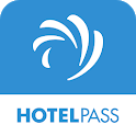 호텔패스 - 1등 글로벌 호텔예약 icon