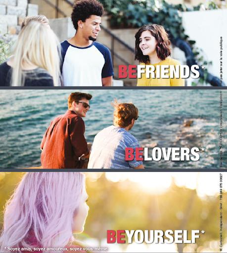 Download adoTolerant - Appli de rencontres ADOS LGBT+ 2.0.0.0.30 1