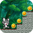 Temple Tom Run
