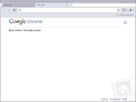 google chrome download for computer windows xp