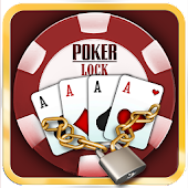 VIDEO POKER - POKER LOCK(2017)