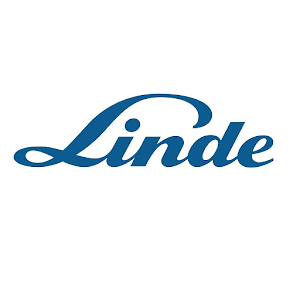 Linde Region Americas Events