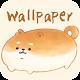 Yeastken Live Wallpaper (app)