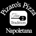 Pizaro's Pizza Napoletana icon