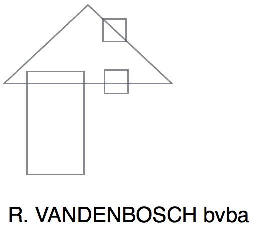Vandenbosch Ronny