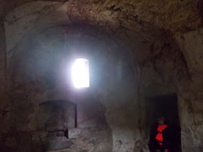 Photo: L'Habitation de l'Ermite