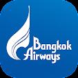 Bangkok Air.. file APK for Gaming PC/PS3/PS4 Smart TV