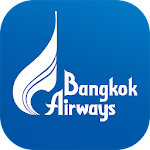 Bangkok Airways Icon