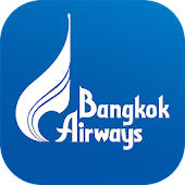 Tải Bangkok Airways miễn phí