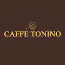 Caffe Tonino, Connaught Place (CP), New Delhi logo