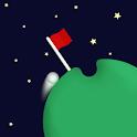 Astro Golf icon