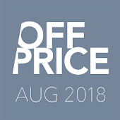 OFFPRICE Show August 2018