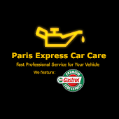 Paris Express Care