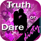 Truth or Dare Dirty icon