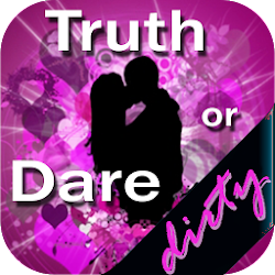 Truth or Dare Dirty