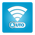WiFi Automatic apk