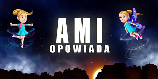 Code Triche Ami opowiada - W poszukiwaniu ksiu0119gi (demo) APK MOD screenshots 1