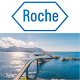Roche Innovation Day Download on Windows