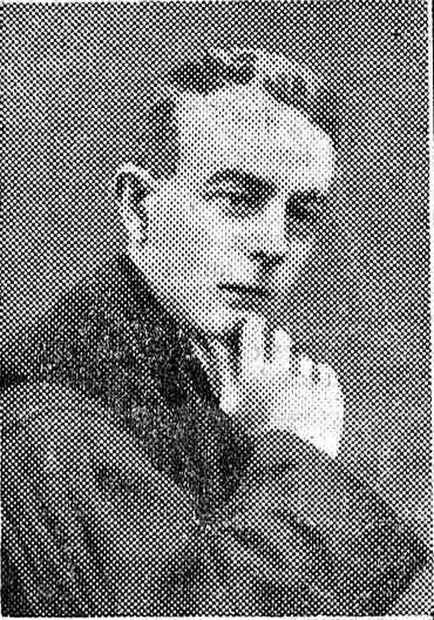 alamanca entre el 14/04/1920
