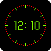 Station Clock-7 Mobile Android APK Download Free By Style-7