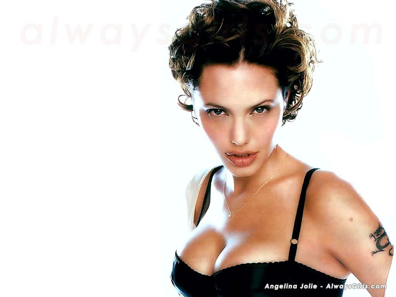 angelina jolie wallpaper bikini. Wallpaper Angelina_jolie3.jpg