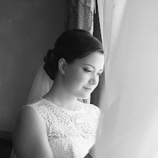 Wedding photographer Pelageya Afanaseva (Pelageya). Photo of 21.07.2014