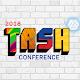 TASH 2018 for PC-Windows 7,8,10 and Mac