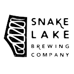 Logo of Snake River Blank Czech