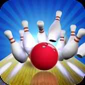 Tải Game bowling ghim đình công