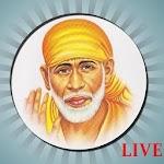 Sai Live Darshan