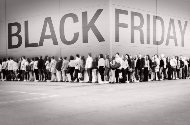 Black-Friday-germangorriz