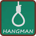 Educational Hangman in English icon