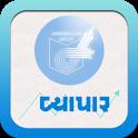 VyaparGujarati icon