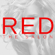 Download RED The Salon For PC Windows and Mac