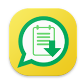 Download Status Save para WhatsApp