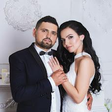 Wedding photographer Denis Lyashko (denisdesya). Photo of 05.04.2016