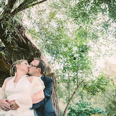Wedding photographer Delapierre Sophie (sophie). Photo of 24.09.2015