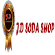 J.D SODA SHOP Download on Windows