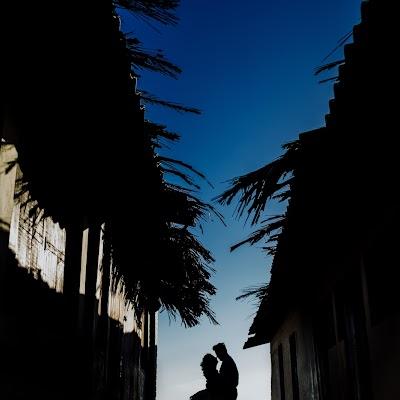 Fotógrafo de bodas Cristian Perucca (CristianPerucca). Foto del 01.01.1970