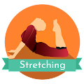 Stretching Exercises Flexibility : The Stretch App APK