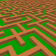 Download Maze Game 3D For PC Windows and Mac