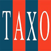 Taxo (formerly IDT-GST)