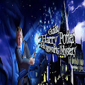 Hidden Guide For Harry Potter Hogwarts Mystery icon