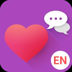 True love dating app