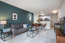 Bayside Village Place Apartment #7-301
