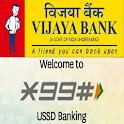 Vijaya *99#